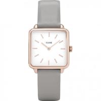 Cluse La Garconne CL60005 Horloge 29mm