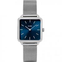 Cluse La Garconne CL60011 Horloge 29mm