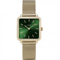 Cluse La Garconne CL60014 Horloge 29mm