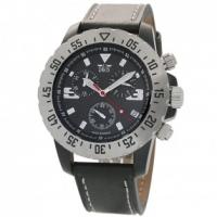 Davis 1435 Diver Horloge 47mm