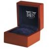 Davis 1871 Keramiek Horloge 38mm