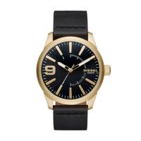 Diesel DZ1801 Rasp Horloge 46mm