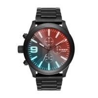 Diesel DZ4447 Rasp Horloge 50mm