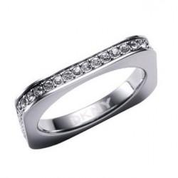 DKNY Ring NJ1047040