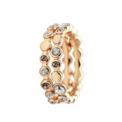 DKNY Ring NJ1694040