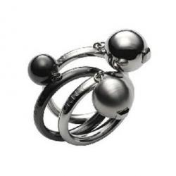 DKNY Ring NJ1557