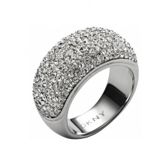 DKNY Ring NJ1561040