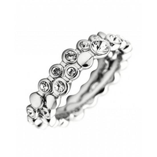 DKNY Ring NJ1692040