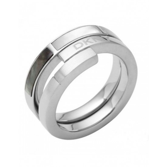 DKNY Ring NJ1592040