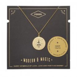 Fossil JF03241710 Modern Magic