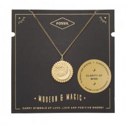Fossil JF03242710 Modern Magic