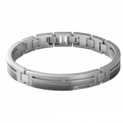Fossil JF84476040 Mens Dress Armband