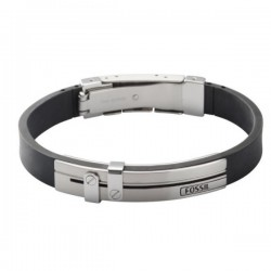 Fossil JF85096040 Mens Dress Armband
