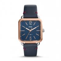 Fossil ES4251 Micah horloge 32mm