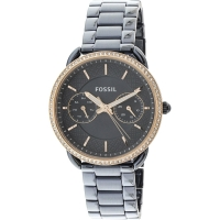 Fossil ES4259 Tailor horloge 35mm