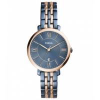 Fossil ES4321 horloge 36mm