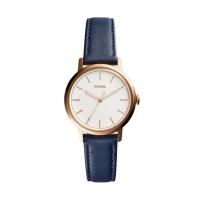 Fossil ES4338 Neely horloge 33mm