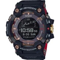 Casio G-SHOCK GPR-B1000TF-1 Rangeman