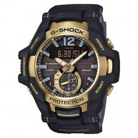 Casio G-SHOCK GR-B100GB-1AER Gravity master
