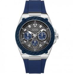 Guess W1049G1 Legacy horloge