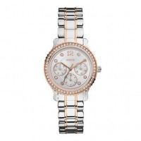 Guess W0305L3 Enchanting 34mm