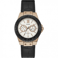 Guess W0775L9 Limelight horloge 38mm