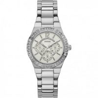 Guess W0845L1 Envy horloge 36mm