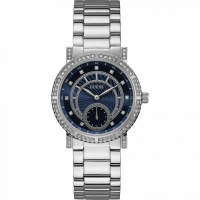 Guess W1006L1 Constellation horloge 38mm