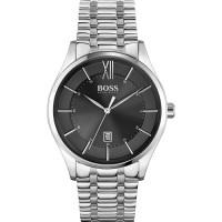 Hugo Boss 1513797 Distinction Horloge Heren 42mm