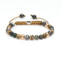 Karma Armband Spiral Mylou xs 83304