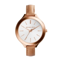 Michael Kors MK2284 Runway Slim 42mm