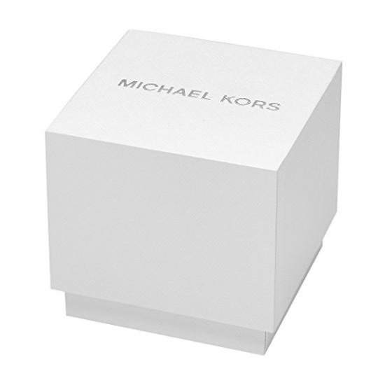 Michael Kors MK8507 Runway Big 44mm