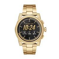 Michael Kors MKT5026 Access Grayson Smartwatch 47mm