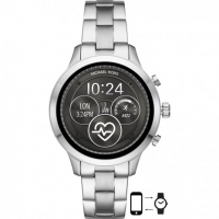 Michael Kors MKT5044 Runway Touchscreen Smartwatch