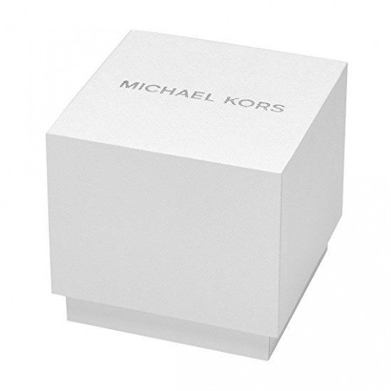 Michael Kors MK8443 Gage