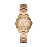 Michael Kors MK3650 Mini Slim Runway 32mm