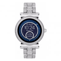 Michael Kors MKT5024 access sofie smartwatch 42mm