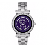 Michael Kors MKT5036 access sofie smartwatch 42mm