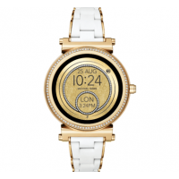 Michael Kors MKT5039 access sofie smartwatch 42mm