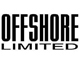 Offshore Limited Horloges