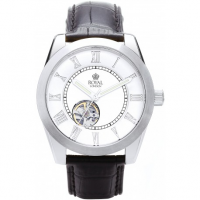 Royal London 41153-01 automatic 44mm