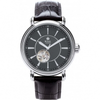 Royal London 41146-02 Automatic 45mm