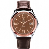 Royal London 41152-06 Automatic 40mm