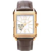 Royal London 41170-01 Automatic horloge