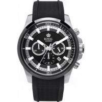 Royal London 41375-01 Sport 46mm
