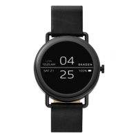 Skagen SKT5001 Smartwatch 42mm