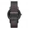 Skagen SKT5001 Smartwatch 42mm