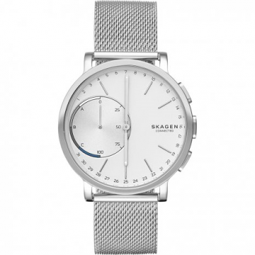 Skagen SKT1100 Connected Watch 42mm