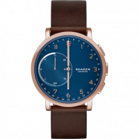 Skagen SKT1103 Connected Watch 42mm