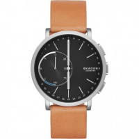 Skagen SKT1104 Connected Watch 42mm